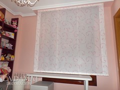 """ESTOR DORMITORIO ROSA • <a style=""""font-size:0.8em;"""" href=""""http://www.flickr.com/photos/67662386@N08/51330784997/"""" target=""""_blank"""">View on Flickr</a>"""