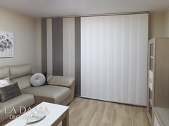 """VERTICALES PARA SALÓN MUEBLES MADERA • <a style=""""font-size:0.8em;"""" href=""""http://www.flickr.com/photos/67662386@N08/51330785007/"""" target=""""_blank"""">View on Flickr</a>"""