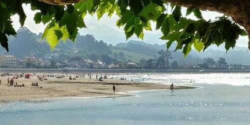 "Día de playa /Manuel Teresa • <a style=""font-size:0.8em;"" href=""http://www.flickr.com/photos/85451274@N03/51331340925/"" target=""_blank"">View on Flickr</a>"