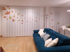 """CORTINAS VERTICALES HOJAS OTOÑO IMPRESAS • <a style=""""font-size:0.8em;"""" href=""""http://www.flickr.com/photos/67662386@N08/51331729218/"""" target=""""_blank"""">View on Flickr</a>"""