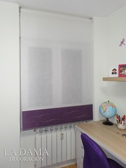 """ENROLLABLE SCREEN DECORACIÓN MORADO • <a style=""""font-size:0.8em;"""" href=""""http://www.flickr.com/photos/67662386@N08/51331729423/"""" target=""""_blank"""">View on Flickr</a>"""