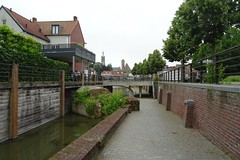 20210714 007 Hulst - Oude Haven