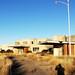 Abandoned Airline Passenger Terminal, Rick Husband Amarillo International Airport, English Field, Amarillo Air Terminal