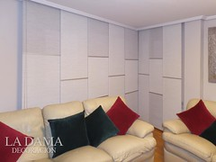 """PANEL JAPONES ESQUINERO DECORACIÓN METALICAS • <a style=""""font-size:0.8em;"""" href=""""http://www.flickr.com/photos/67662386@N08/51332243209/"""" target=""""_blank"""">View on Flickr</a>"""