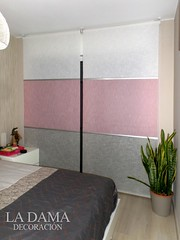 """ENROLLABLES SCREEN BLANCO ROSA GRIS • <a style=""""font-size:0.8em;"""" href=""""http://www.flickr.com/photos/67662386@N08/51332243659/"""" target=""""_blank"""">View on Flickr</a>"""