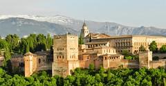 alhambra-967024