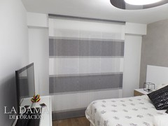 """ESTOR DORMITORIO GRIS • <a style=""""font-size:0.8em;"""" href=""""http://www.flickr.com/photos/67662386@N08/51332513360/"""" target=""""_blank"""">View on Flickr</a>"""