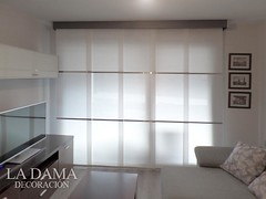 """PANEL JAPONES DECORACIÓN METAL • <a style=""""font-size:0.8em;"""" href=""""http://www.flickr.com/photos/67662386@N08/51332513640/"""" target=""""_blank"""">View on Flickr</a>"""