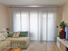 """PANEL JAPONES GRIS CON GALERIA • <a style=""""font-size:0.8em;"""" href=""""http://www.flickr.com/photos/67662386@N08/51332513670/"""" target=""""_blank"""">View on Flickr</a>"""