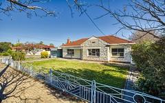 130 Winston Avenue, Melrose Park SA
