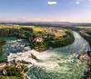 Rhinefalls - Switzerland