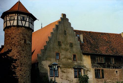 "Michelstadt (03) Burg Michelstadt • <a style=""font-size:0.8em;"" href=""http://www.flickr.com/photos/69570948@N04/51333577096/"" target=""_blank"">View on Flickr</a>"