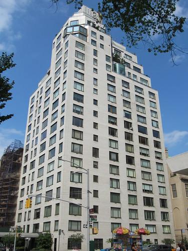 1080 Fifth Avenue