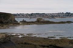 Camaret. Finistère