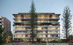 G04/50-52 William Street, Port Macquarie NSW