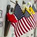 Columbarium - United States Naval Academy