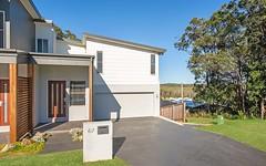 67 Yaluma Drive, Port Macquarie NSW