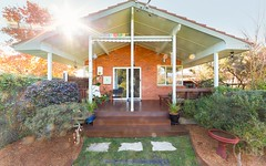 30 Bradfield Place, Downer ACT