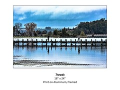 """Treads • <a style=""""font-size:0.8em;"""" href=""""http://www.flickr.com/photos/124378531@N04/51335743012/"""" target=""""_blank"""">View on Flickr</a>"""