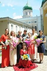 9 Выпуск 2013 г.