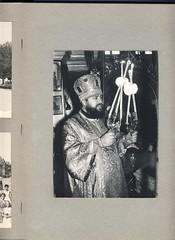 2 Высокопреосвященный Антоний (Завгородний), архиепископ Ставропольской и Бакинский (1975-1989)