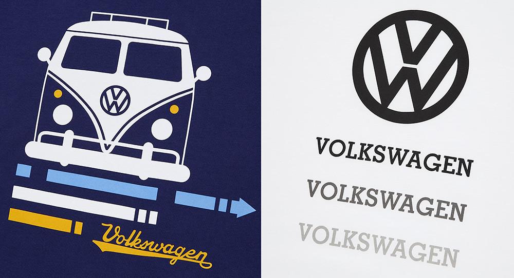 VW UT 210726-1