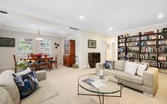 204/28 Turramurra Avenue, Turramurra NSW