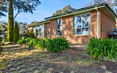 1 Selby Place, Charnwood ACT