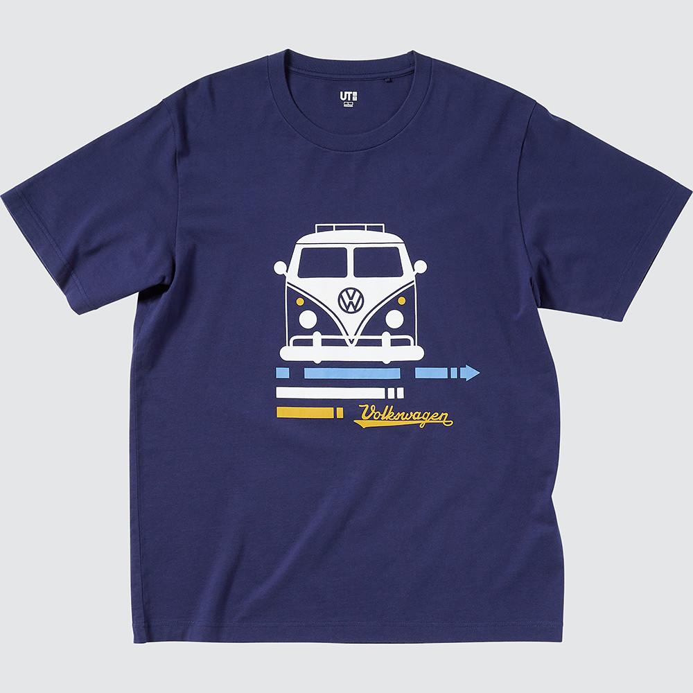 VW UT 210726-7