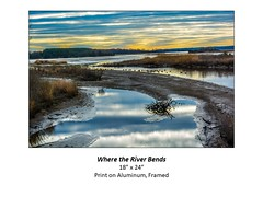 """Where the River Bends • <a style=""""font-size:0.8em;"""" href=""""http://www.flickr.com/photos/124378531@N04/51336469661/"""" target=""""_blank"""">View on Flickr</a>"""