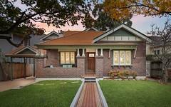 67 Cabarita Road, Concord NSW