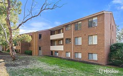1/32 Springvale Drive, Hawker ACT