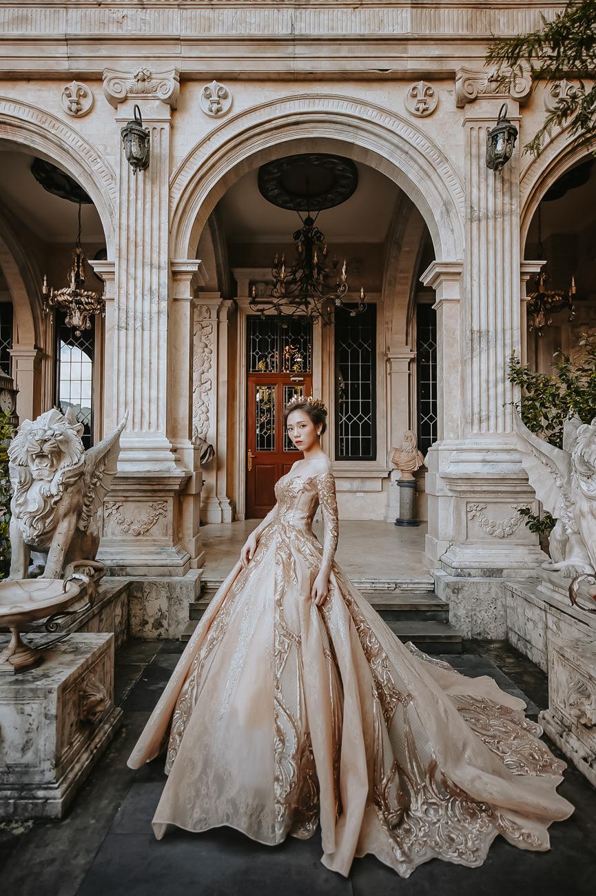 台北婚紗,自助婚紗,婚攝ANKER,推薦婚攝,美式婚禮,婚紗攝影,喬治麥斯婚紗攝影,南投婚紗,老英格蘭婚紗