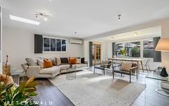 36 Degraves Street, South Hobart TAS