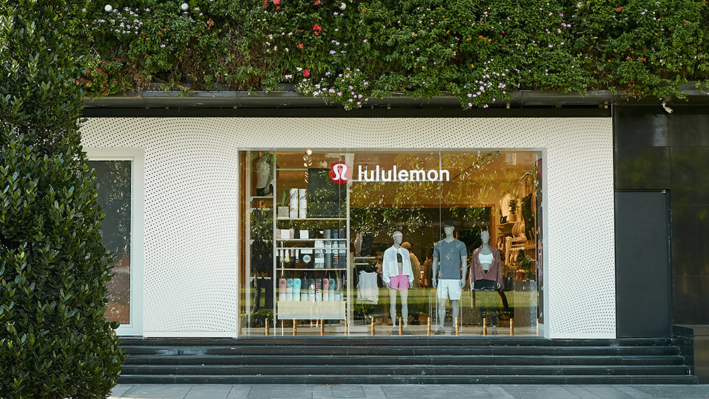 lululemon 210726-3