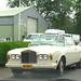 1988 Rolls-Royce Corniche II 6.75 V8
