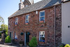 4 The Square, East Linton