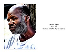 """Street Sage • <a style=""""font-size:0.8em;"""" href=""""http://www.flickr.com/photos/124378531@N04/51337201164/"""" target=""""_blank"""">View on Flickr</a>"""