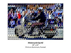 """Motorcycle Cop #2 • <a style=""""font-size:0.8em;"""" href=""""http://www.flickr.com/photos/124378531@N04/51337201484/"""" target=""""_blank"""">View on Flickr</a>"""