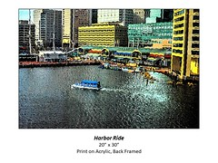 """Harbor Ride • <a style=""""font-size:0.8em;"""" href=""""http://www.flickr.com/photos/124378531@N04/51337201604/"""" target=""""_blank"""">View on Flickr</a>"""