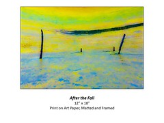 """After the Fall • <a style=""""font-size:0.8em;"""" href=""""http://www.flickr.com/photos/124378531@N04/51337473315/"""" target=""""_blank"""">View on Flickr</a>"""
