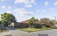 101 Bonython Avenue, Novar Gardens SA