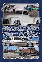CarShowz_F_Rd1