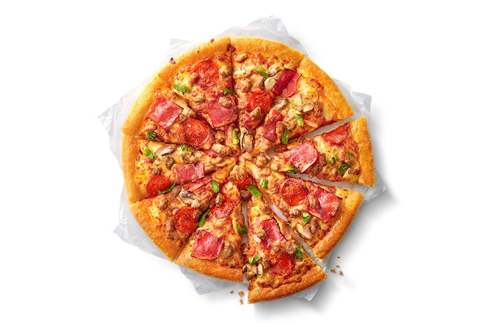 pizza 210727-2