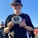 MN Brody Douthit Dayton Individual Sportsman