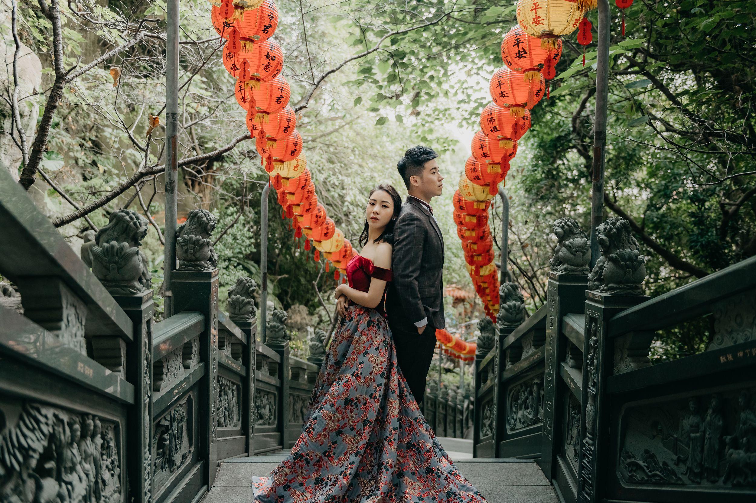 貳月婚紗,攝影師,婚紗外拍,婚紗包套,造型師,台北婚紗,淡水,海邊,故宮,白紗,西服,美式婚紗,瓜瓜造型師,便服外拍