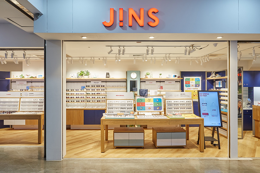 jins 210727-1