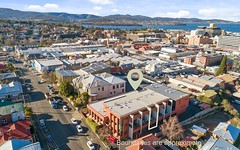 5/38 Patrick Street, Hobart TAS