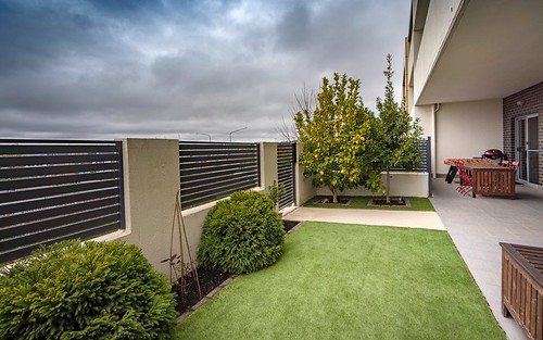 77/1 Dunphy St, Wright ACT 2611