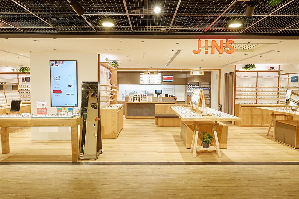 jins 210727-8